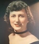 Mary Malachowski