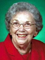 Betty Jo Hanna