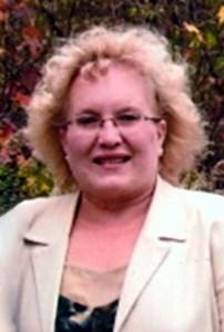 Sandra Joy (Smith)  Fisher