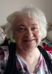Joan C  Kintner