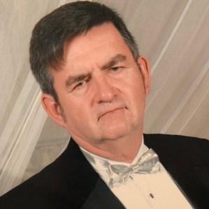 Charles Edward  Jordan Sr.