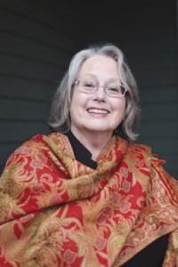 Mary Tarleton  Venard