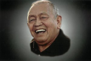 Francisco  Vidal