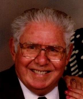 Billy  Mashburn