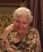 Ann Olinek