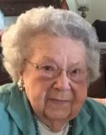 Rosemary Meunier