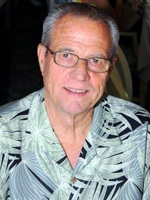 Michael Pyle