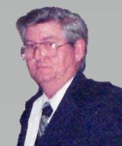 John 'Syd' Sydney  Wilkinson