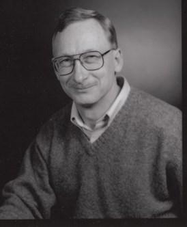 Charles Garneski
