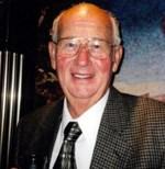 Edward Helmuth