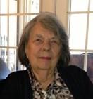 Ingeborg Baur