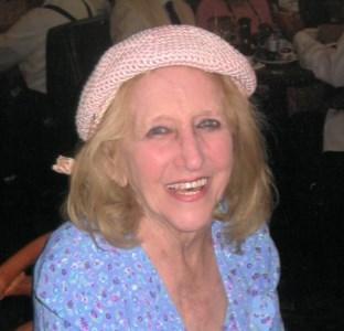 Gloria Marceaux  Six