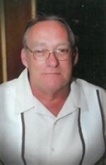 Alonzo Hoffman