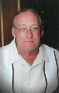 Alonzo  Hoffman Jr.