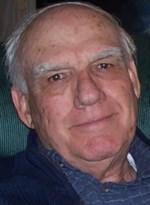 Francis Noyes