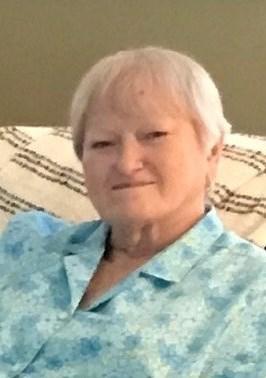 Mrs. Norma L  Finnegan