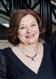 Lela Pearl  Sekowski