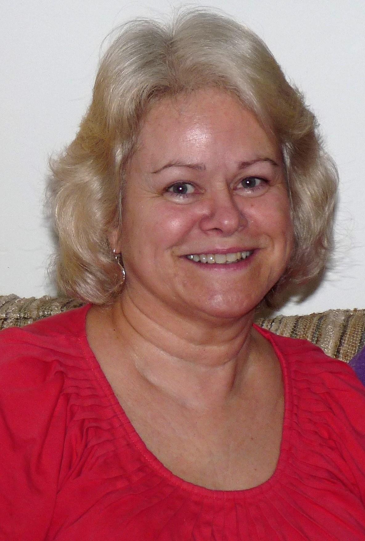 Ava Devine ava collingwood obituario - columbia, sc