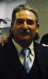 Cristobal  Ruiz