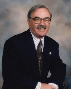 Howard Merton  Bowes