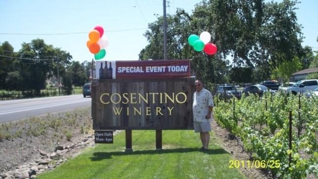 Michael J Cosentino Obituary - Chicago, IL