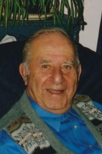 Raymond  Deschamps