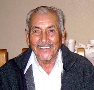Jose Garcia  Marquez