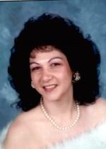 Phyllis Berfield