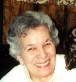 Elena Emery