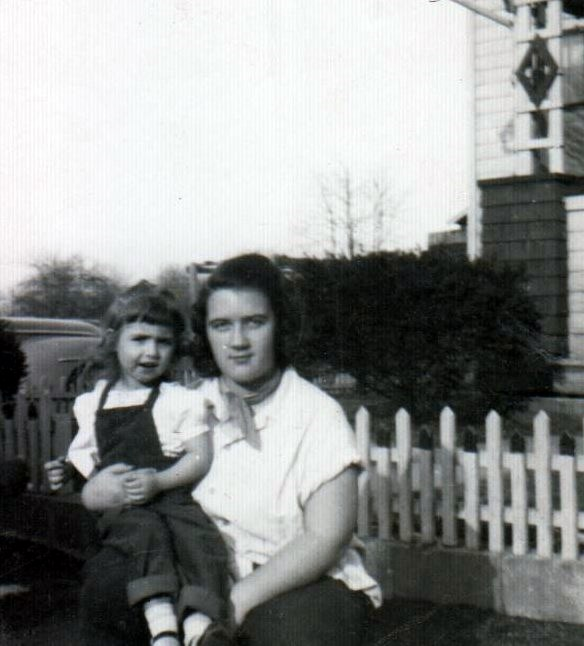 Norma Lee Tennant Middleton Obituary - Ravenna, OH