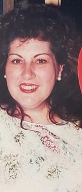 Gina  Costanzo