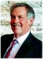 John Karas