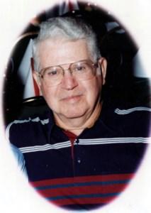 Robert N  Brock