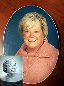 Diane  Vestal