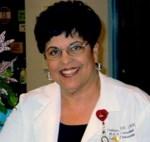 Carolyn Paulson