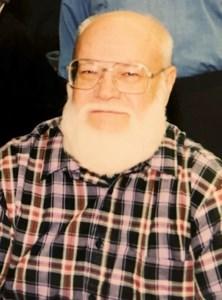 Michael Edward  Caspar Jr.