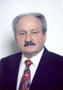 James Elbert  Durham