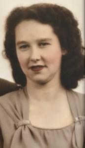 Louise L  Padgett