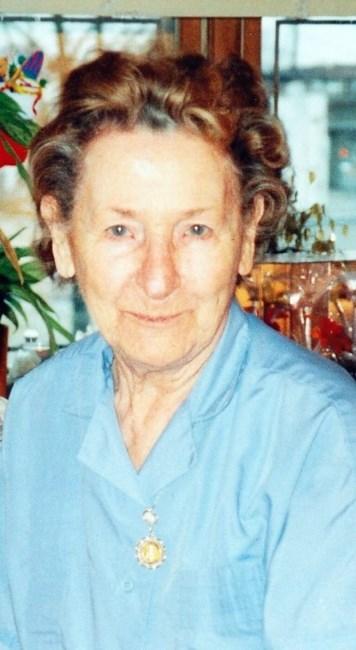alice marie constantine obituary deer park ny