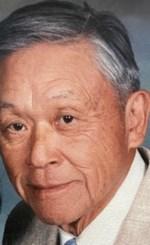 Kusu Nakamichi