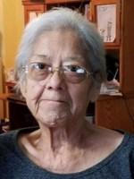 Connie Chavez