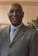 Clifton Daniels