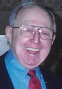 Thomas Joseph  Murphy Jr.