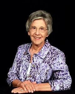 Jane C.  Harrison