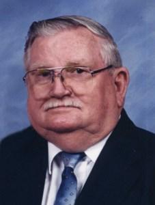 Jerry C  Prothro