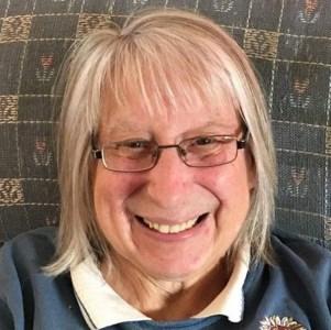 Karen Ann  Mack