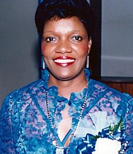Janice Marie  Bell