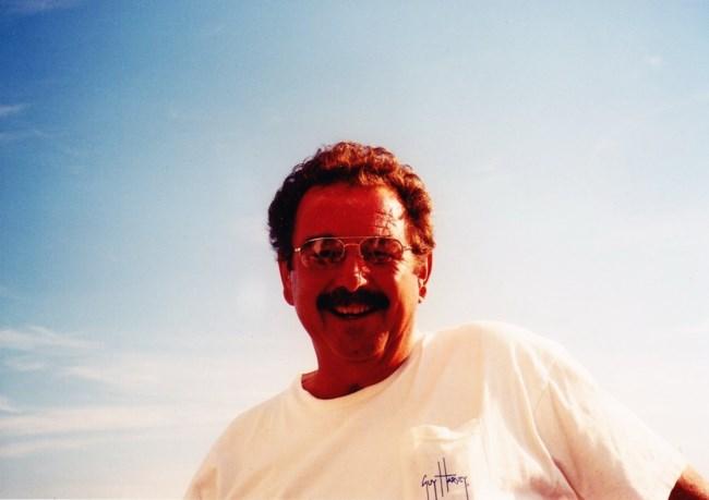 norman cowell jr obituary deer park ny