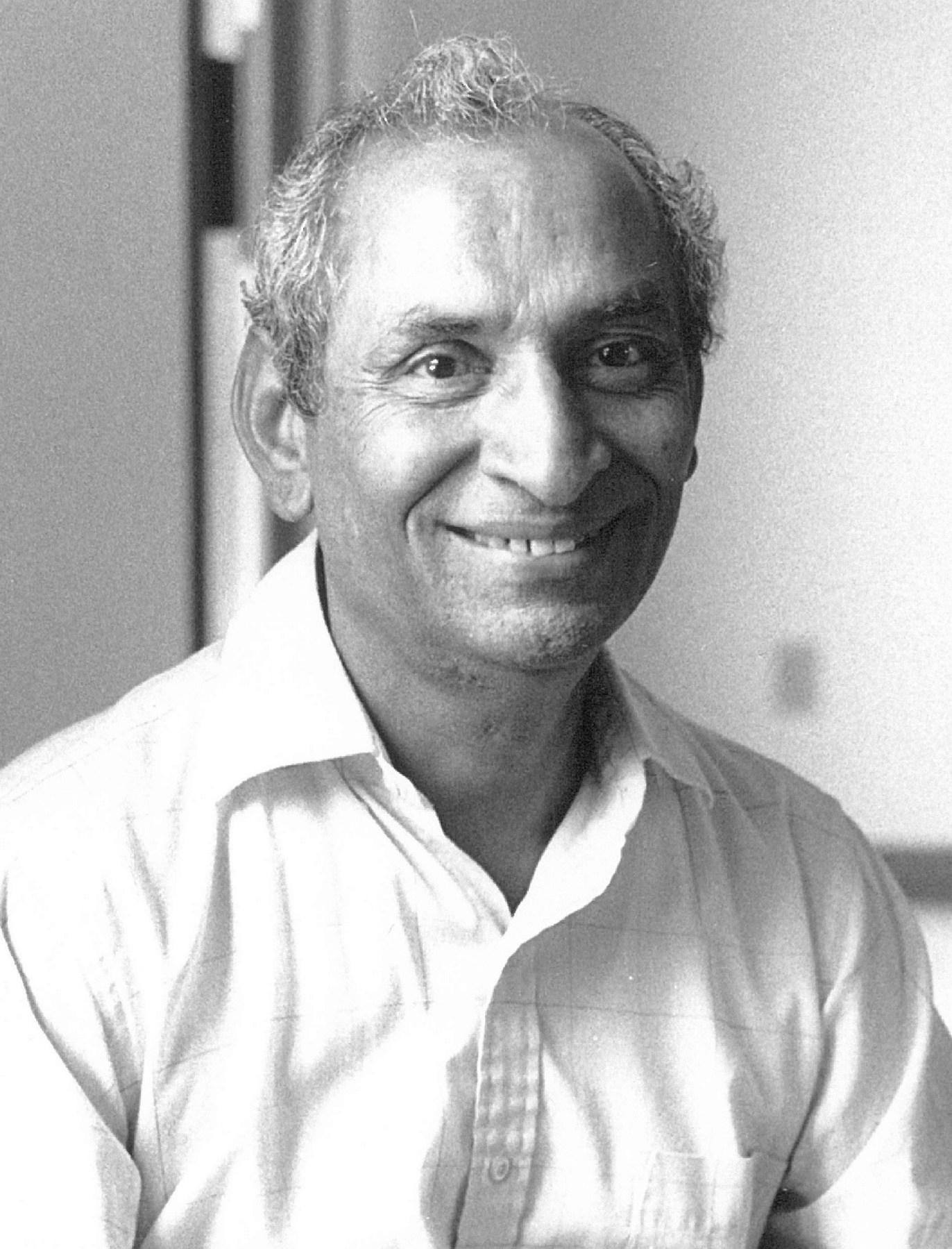 Ratna Arya Obituary - ,