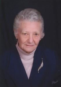 Elsie  Weidneck